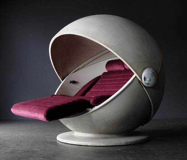 sunball-lounge-chair-by-g-nter-ferdinand-ris-and-herbert-selldorf-for-rosenthal-1960s.jpg