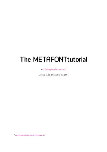 mftut.pdf
