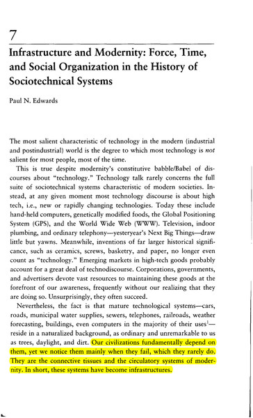 edwards-infrastructure.pdf