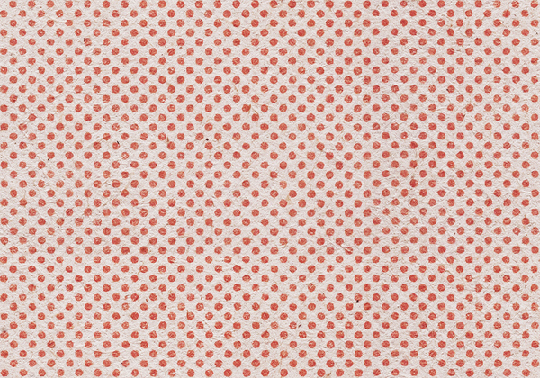 wildtextures-printed-red-dots-paper-pattern.jpg