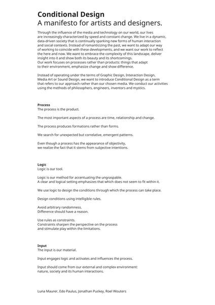 conditionaldesign.pdf