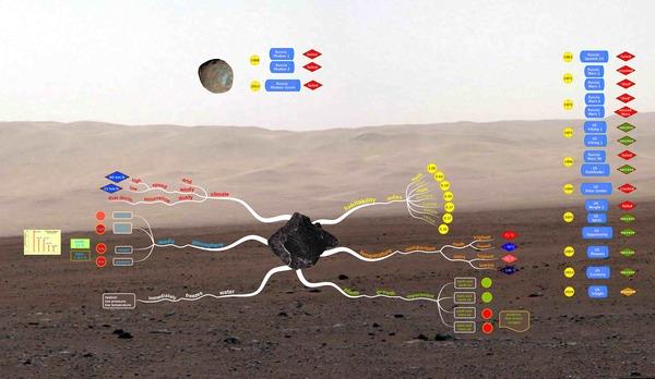 mars-infographic1.jpeg