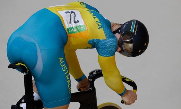 australian-olympic-team-2016-aero-design.jpg