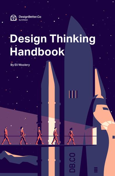 invision_designthinkinghandbook.pdf