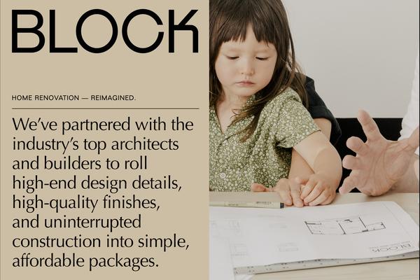 block_5.jpg