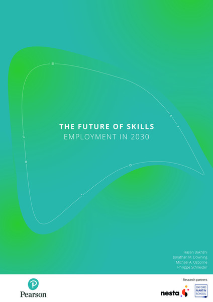 the_future_of_skills_employment_in_2030_0.pdf