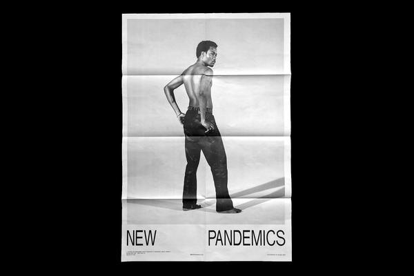 newpandemics_4.jpg
