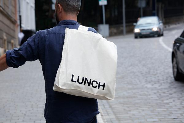 lunchpress_5.jpg