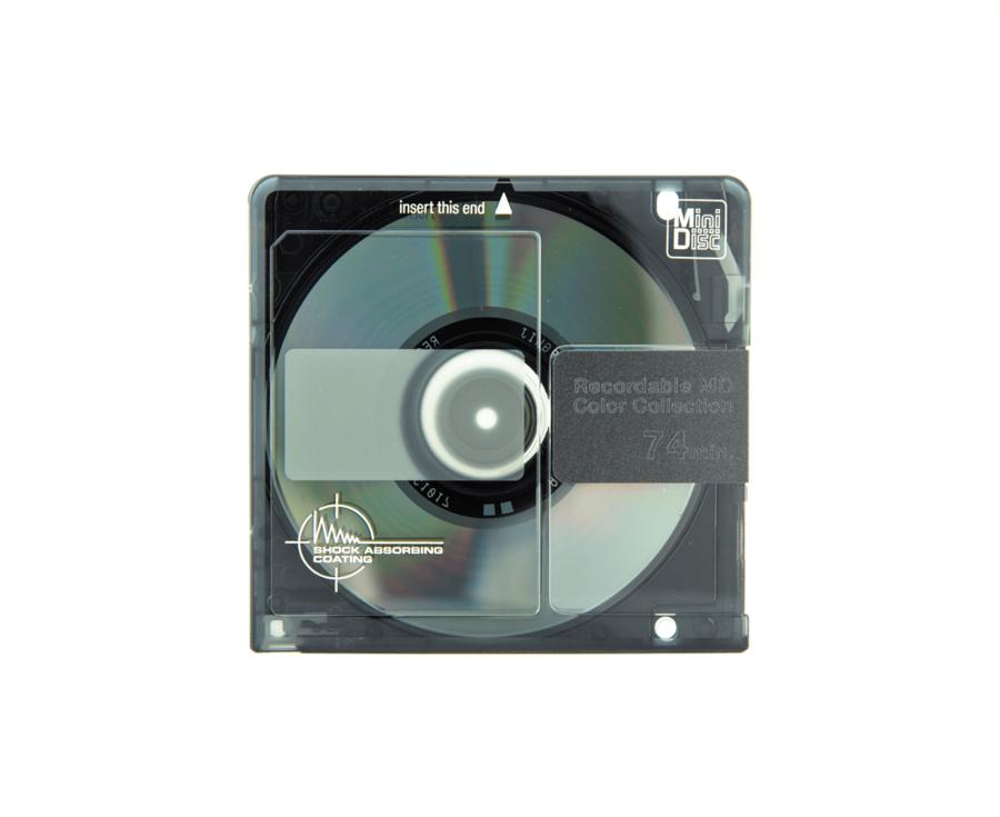 dmt-ad001-minidisc.png