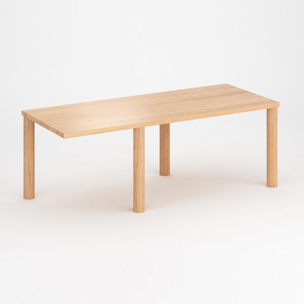 areti-off-table-b.jpg?format=1500w