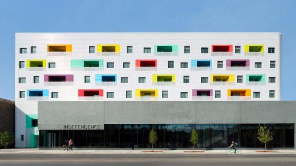 independence-library-apartments-john-ronan_dezeen_hero-c-852x480.jpg