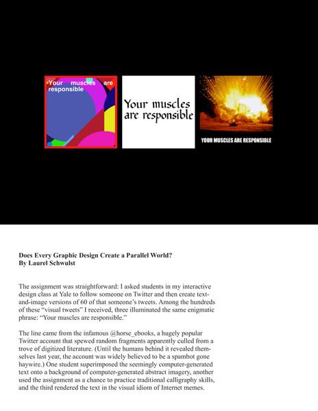 schwulst-doeseverygraphicdesigncreaeaparallelworld.pdf