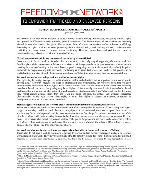 ht-and-sex-workers-rights.pdf