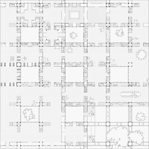 simon.whittle-pr8_plan-1_100.jpg