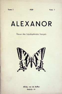 alexanor.jpg