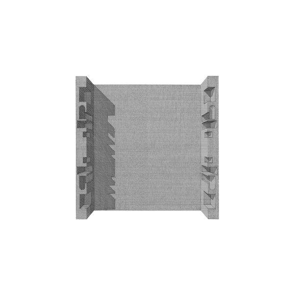 pier-vittorio-aureli-untitled-16-2001-2014-ink-on-paper-50-x-50-cm.jpeg