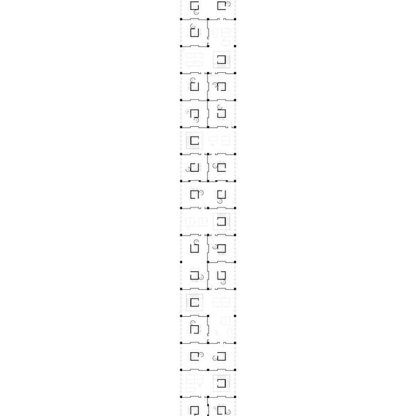 803f9c8f7fbcb8920a9e57f9fe2b4fa3.jpg