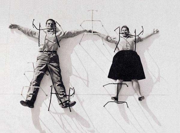 Charles-Ray-Eames.jpg