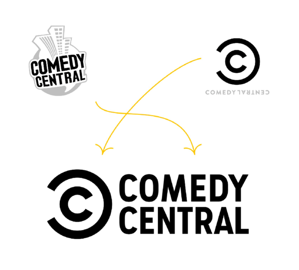 comedy_central_2018_logo_before_after_mix.png