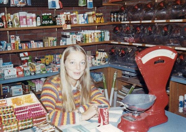 general-store-1973.jpg