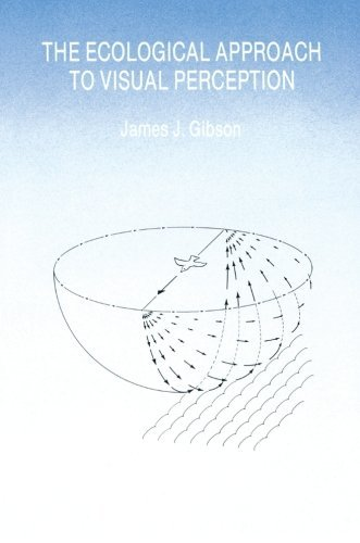 gibson_james_j_the_ecological_approach_to_visual_perception.jpg