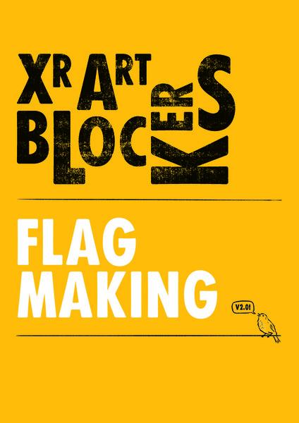 02_flagmakingzine_v2.pdf