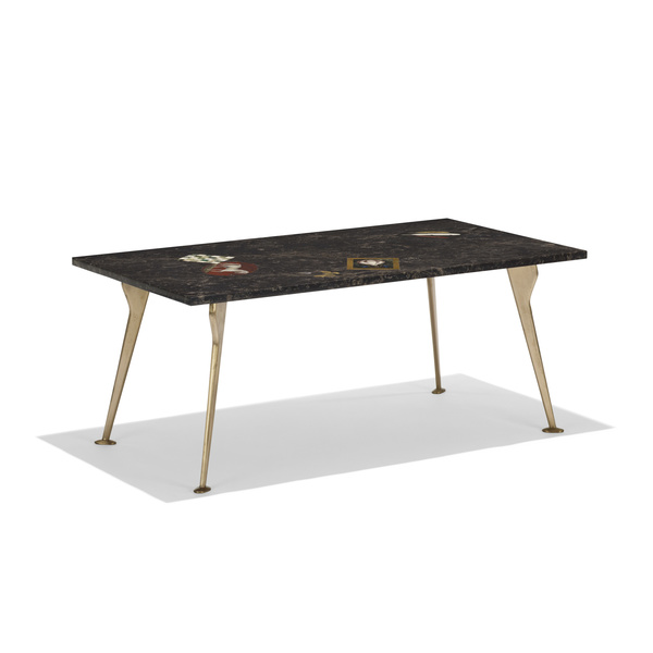 169_1_from_medici_to_montici_richard_blow_and_the_modern_pietre_dure_october_2019_richard_blow_coffee_table__wright_auction....