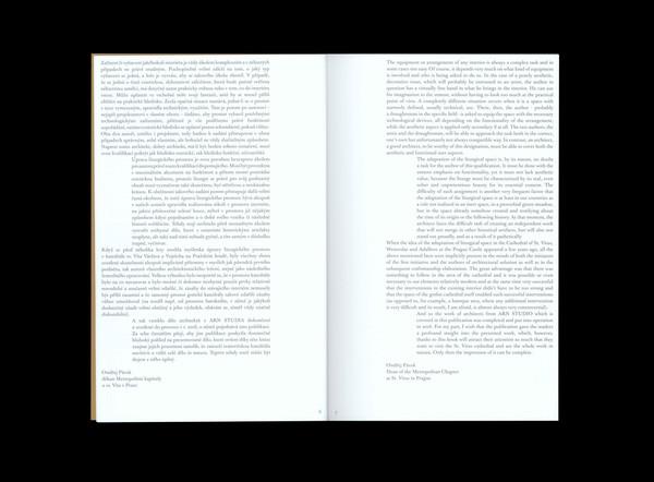 tactussacrorum_05-1920x1415.jpg
