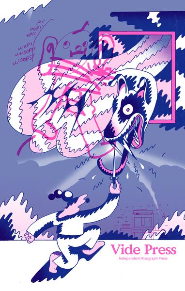 dalbert-vilarino-work-illustration-itsnicethat-10.jpg?1571303826