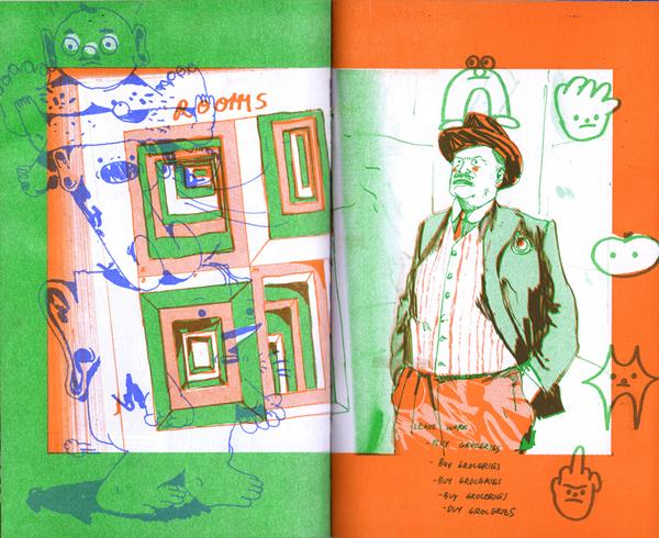 dalbert-vilarino-work-illustration-itsnicethat-01.jpg?1571303821