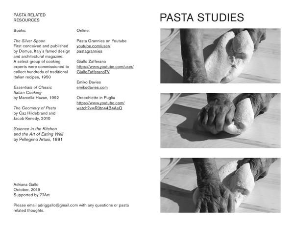 pasta_wkshop_pamphlet_print.pdf