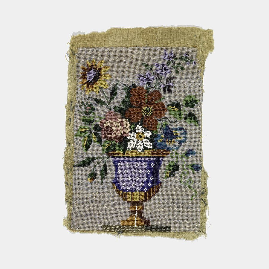 1280px-beadwork_picture_-france-_early_19th_century_-ch_18571817-.jpg