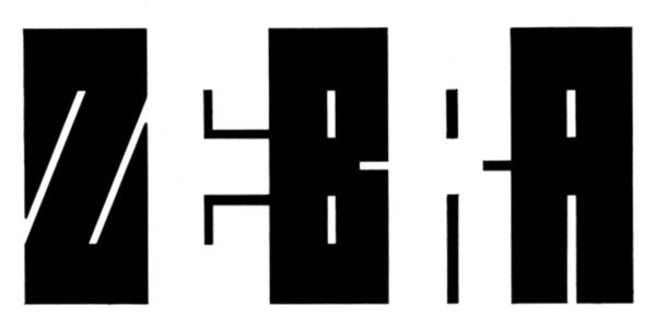 large_8f1c60ac-57d4-4510-a078-c21452c93430.jpg