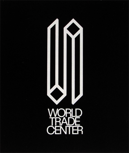 world-trade-center.png