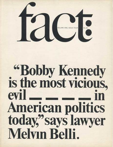 fact-v1-4-may-jun_1964-cover.jpeg