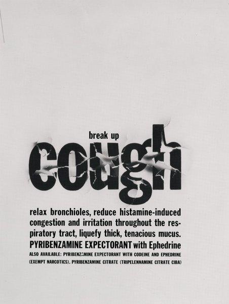 hl_cough.jpg