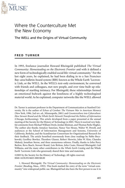 turner-tc-counterculture-new-economy.pdf