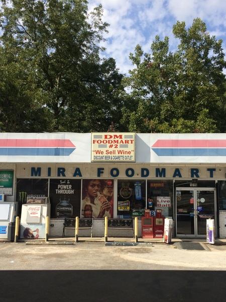 Mira Foodmart