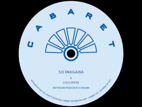 So Inagawa - Selfless State
