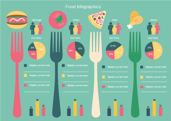 infographic-sample-infographic-examples-free-to-download-and-reuse-ideas.png