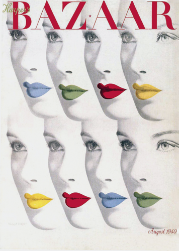 brodovitch-harpers-08-40-356x500.png