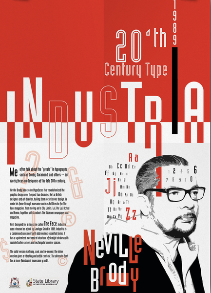 nevillebrody-industria-poster-by-marthaweruing-2018.jpg