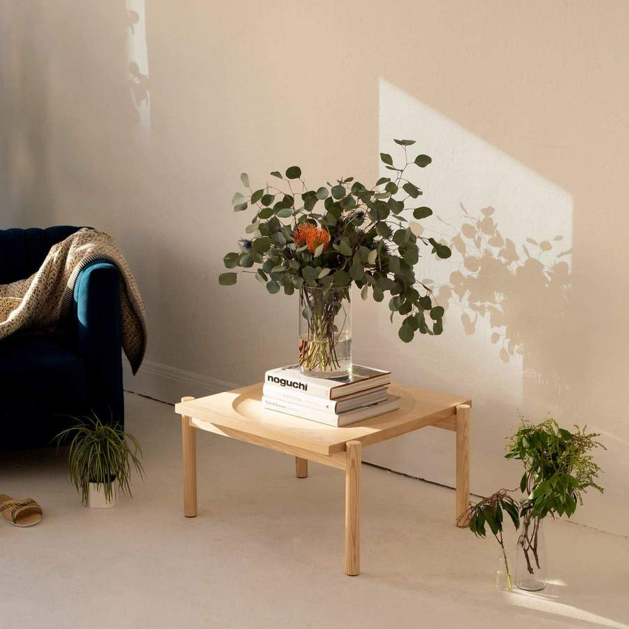 caldera-coffee-table-natural-home_1400x.jpg?v=1566719426