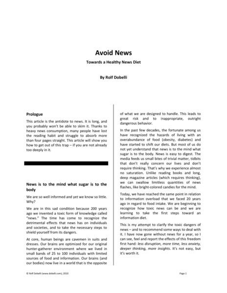 2010-dobelli.pdf