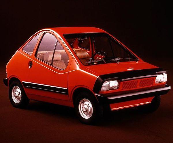 Fiat Citycar. 1972🇮🇹 ... follow @neontalk and @concepttalk ... #fiat #fiatcitycar #70scar #vintagecar #70saesthetic #70sdesi...