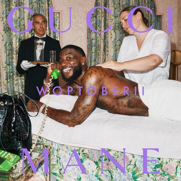 gucci-mane-woptober-ii.jpg