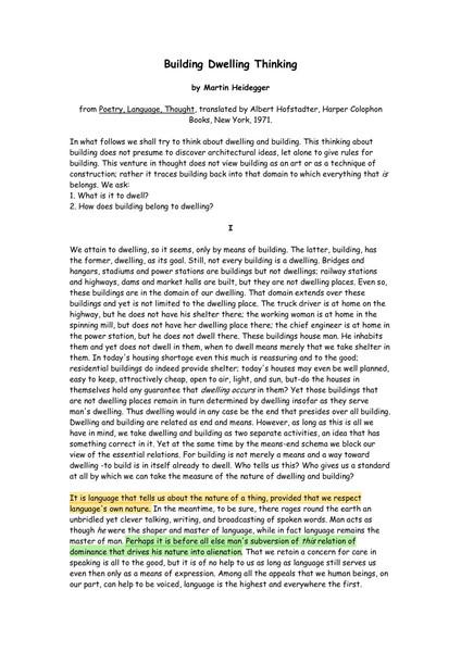 Heidegger_building-dwelling-thinking.pdf
