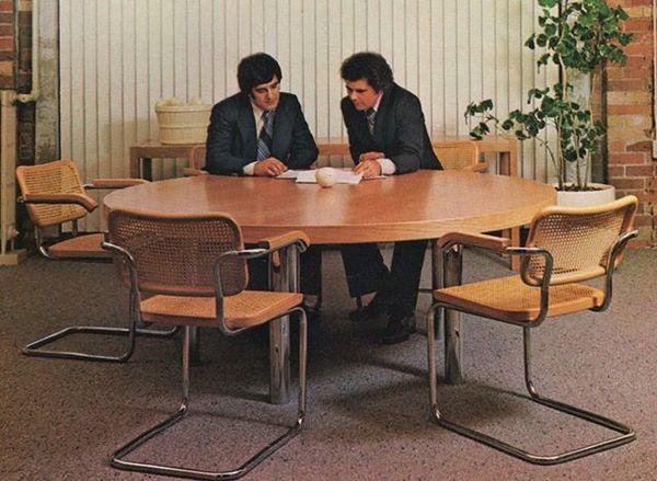 "Just sign here where it says ""Soul"" . . . . . . . . . . #80s #70s #1970s #1980s #eighties #vintagedecor #vintageinterior #vi..."