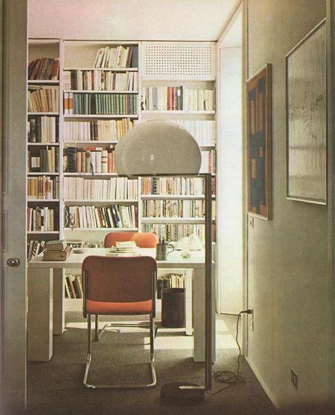Research 📚📖 . . . . . . . . . . #80s #70s #1970s #1980s #eighties #vintagedecor #vintageinterior #vintageinteriors #vintagea...