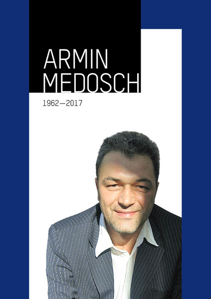 arminmedosch.pdf